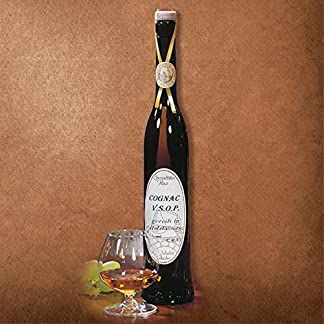 Cognac-VSOP-wurde-im-Cognac-Gebiet-unweit-der-franzsischen-Atlantik-Kste-aus-Charente-Weinen-nach-dem-Spezialverfahren-gebrannt-4390ltr