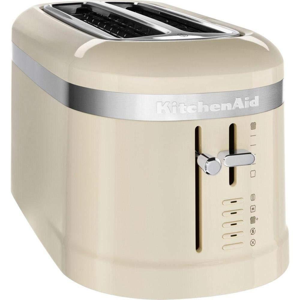 KitchenAid-Design-Collection-Toaster-4-Scheiben