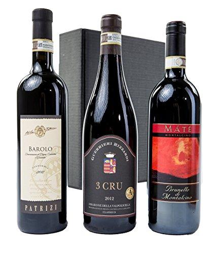 Geschenkset-Klassiker-Italiens-Rotweine-im-Geschenkkarton-3-x-075-l