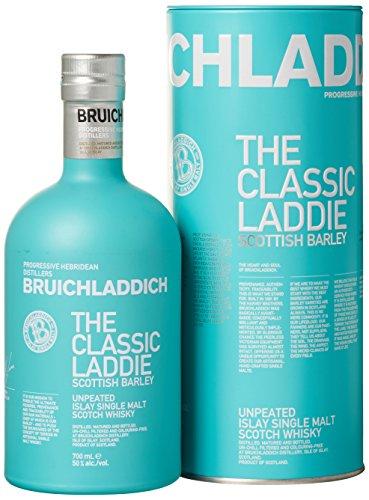 Bruichladdich-The-Classic-Laddie-Scottish-Barley-Whisky-1-x-07-l
