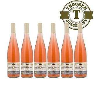 Weingut-Roland-Mees-Nahe-Kreuznacher-Rosenberg-Sptburgunder-Weiherbst-Roswein-2015-trocken-6-x-075l