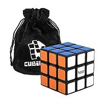 Rubiks-Speed-Cube-Neuer-Original-Rubiks-Speedcube-3×3-RSC-Zauberwrfel-mit-GAN-Technologie