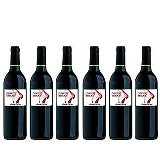 berraschungspaket-Rotwein-6-x-075-l