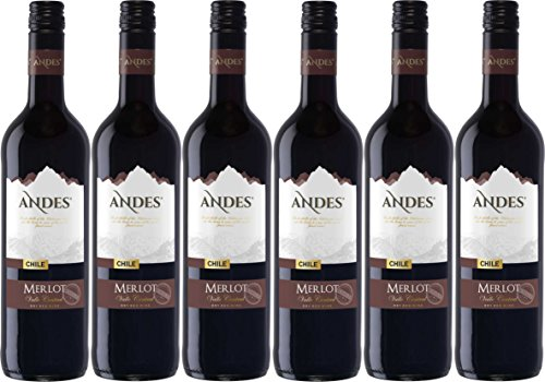 Andes-Merlot-Qualittswein-Chile-2016-6-x-075-l