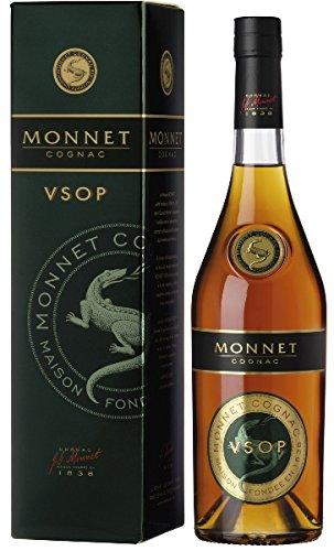 Monnet-VSOP-Cognac-The-Generous-Monnet-40-07l-Flasche