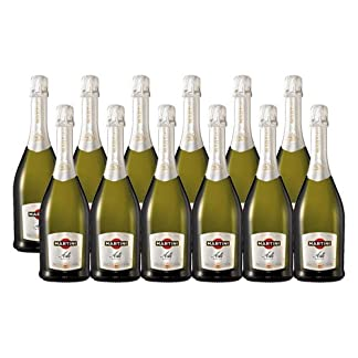 Martini-Asti-Schaumwein-12-Flaschen