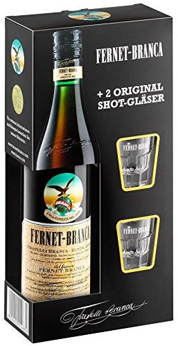 Fernet-Branca-italienischer-Magenbitter-1-x-07-l