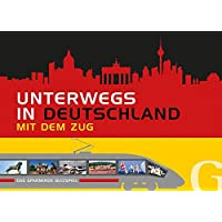 GrubbeMedia-19326-Unterwegs-in-Deutschland-mit-dem-Zug