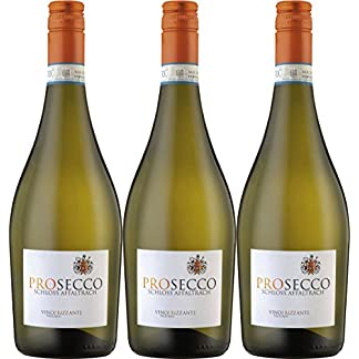 Schloss-Affaltrach-Prosecco-Vino-Frizzante-Trocken-3-x-075-l