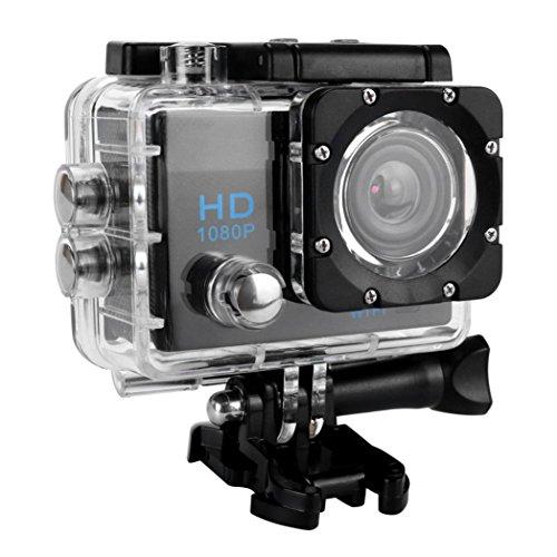 VNEIRW-Action-Kamera-Wifi-Sports-Cam-Action-Cam-Mit-2-Zoll-LCD-HD-1080P-Action-Cam-Camera-Helmkamera-Unterwasserkamera-mit-Objektiv-170–A-HD-Weitwinkelobjektiv