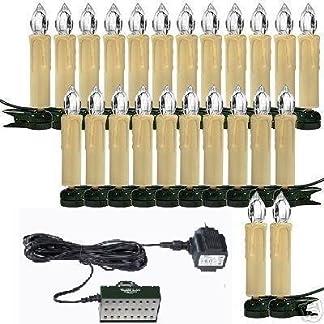 Trango-TG340047-24-LED-Weihnachtskerzen-mit-Stecksystem-Auenbereich-warm-wei
