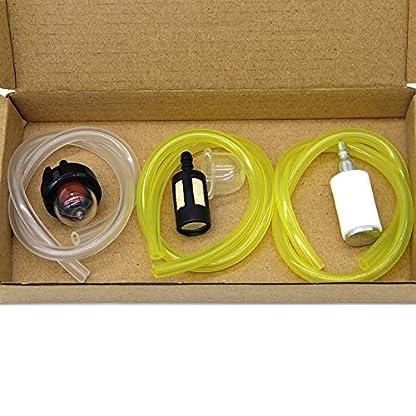 SWNKDG-Universal-Benzinfilter-kit-Benzinschlauch-Dichtung-fr-Freischneider-Trimmer-Mower-Motorsense-Heckenschere-Hochentaster