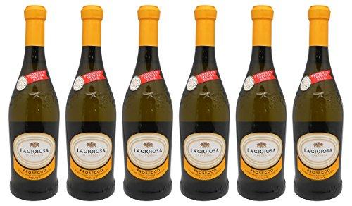 La-Gioiosa-Prosecco-DOC-Treviso-6-x-075-l