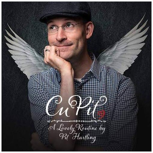 Cupit-by-Pit-Hartling-DVD-Gimmick-Zaubertricks-und-prop