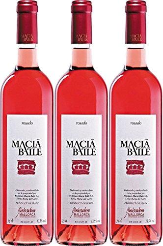 Macia-Batle-Rosado-2016-3-x-075-l