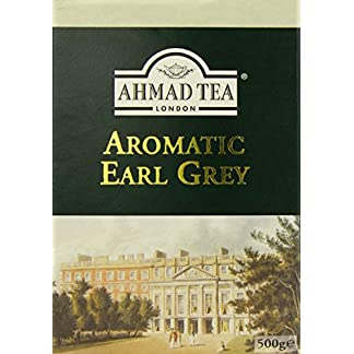 Ahmad-Tea-Aromatic-Earl-Grey-Tea-500-g