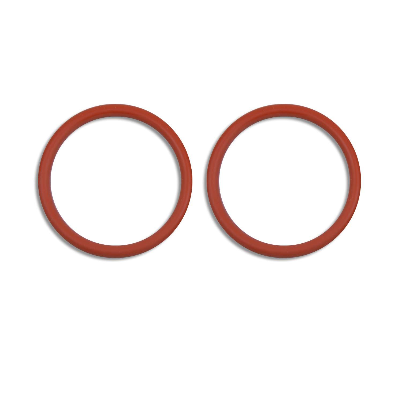 2x-O-Ring-Dichtungen-fr-Brhkolben-Kaffeevollautomaten-3609x353x4315mm-Jura