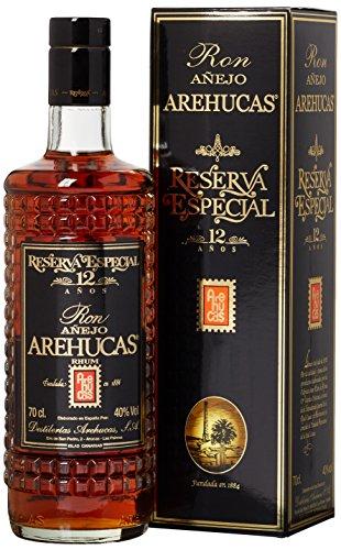Arehucas-Ron-Reserva-Special-12-Jahre-Rum-1-x-07-l