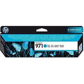 HP-971-Blau-Original-Druckerpatrone-fr-HP-Officejet-Pro