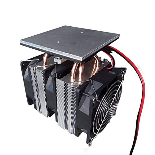 12V-240W-Peltier-Chip-Halbleiter-Khlplatte-Khlschrank-Khlplatte