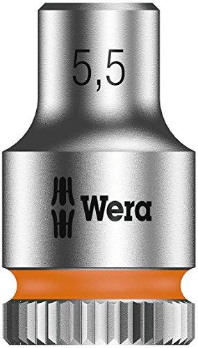 Wera-Bit-Sortiment