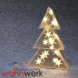 wohnwerk-Beleuchteter-Hologramm-Baum-LED-X-Mas-Weihnachten-3D-Effekt