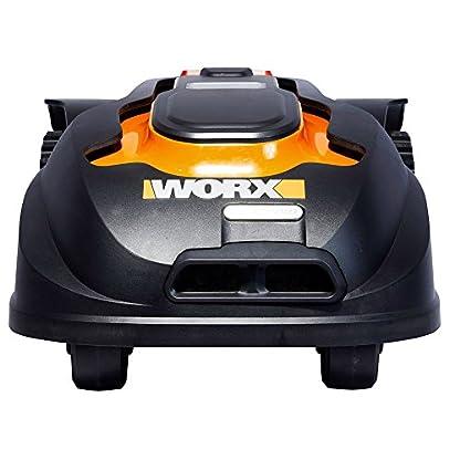 WG790E-Worx-Landroid-M-1-Bat-Roboter-Rasenmher-28v-Max-800m