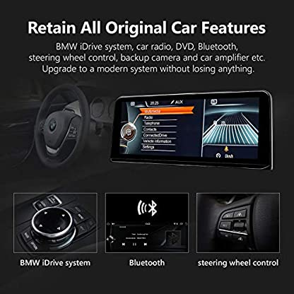 eonon-GA9303NB-1025-Zoll-Android-90-Autoradio-GPS-Navigation-Stereo-DAB-OBD-WiFi-fr-for-BMW-3-F30-F31-F32-F33-F34-F35-F36