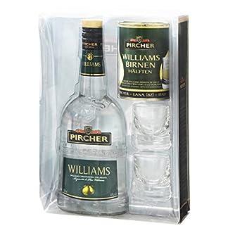 Geschenkpackung-Williams-Christbirnenbrand-Pircher-Sdtirol