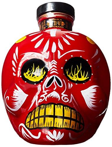 Sangre-de-Vida-Reposado-Tequila-de-Agave-1-x-07-l