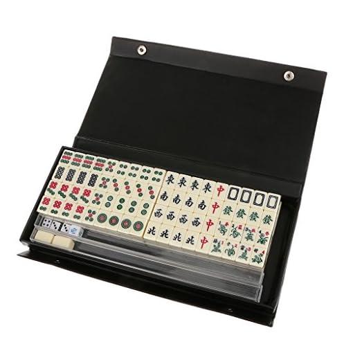Sharplace-Chinesische-Mahjong-Spiel-fr-Familie-Spa-Spielzeug-Party-Spielzeug-Idea-auch-als-Geschenk