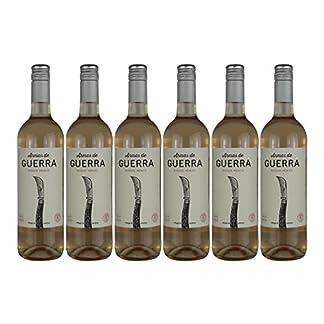 Vinos-Armas-de-Guerra-Rosado-Menca-2016-trocken-6-x-075-l