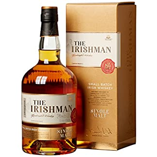 Walsh-Whisky-Distillery-The-Irishman-Single-Malt-1-x-07-l