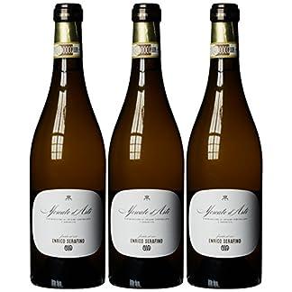 Enrico-Serafino-Moscato-dAsti-DOCG-2016-3er-Pack-3-x-075-l