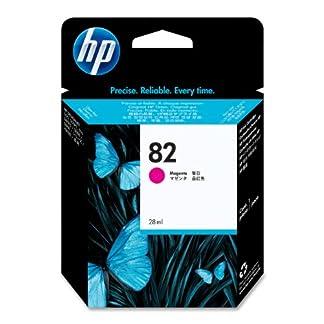 HP-82-Original-Tintenpatrone