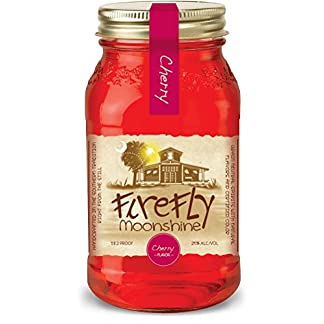Firefly-Moonshine-Corn-Whiskey-Firefly-Vodka-Mischpaket-1-x-075l-Cherry-Moonshine-1-x-075l-Skinny-Tea-Vodka