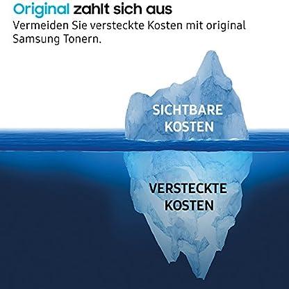 Samsung-Original-Toner