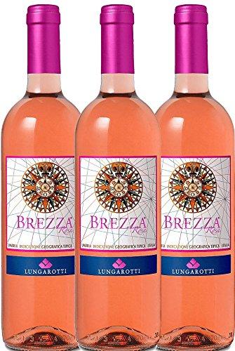 3er-Paket-Brezza-Rosa-dell-Umbria-IGT-2017-Cantine-Giorgio-Lungarotti-trockener-Roswein-italienischer-Sommerwein-aus-Umbrien-3-x-075-Liter