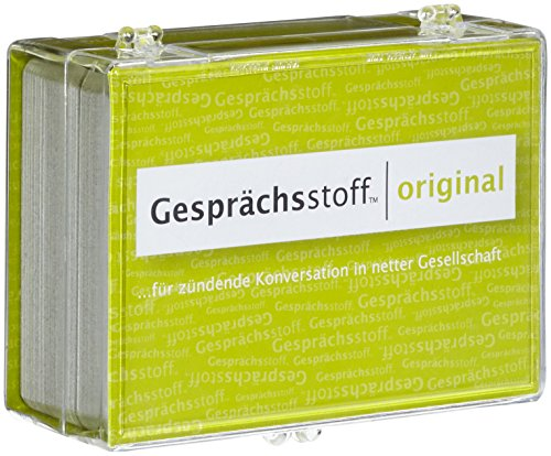 Kylskapspoesi-41001-Gesprchsstoff-Original