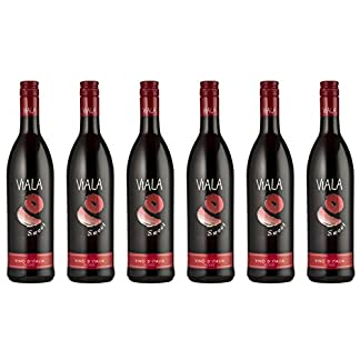 Viala-Sweet-Vino-DItalia-Rosso-2016-6-x-075-l