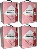 4-x-DIAMOND-HILL-SHIRAZ-ROS-Bag-in-Box-3-Ltr-135-Incl-Goodie-von-Flensburger-Handel