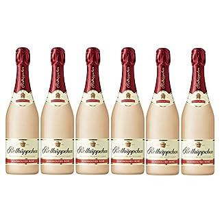 Rotkppchen-Sekt-Ros-Alkoholfrei-6-x-075-l