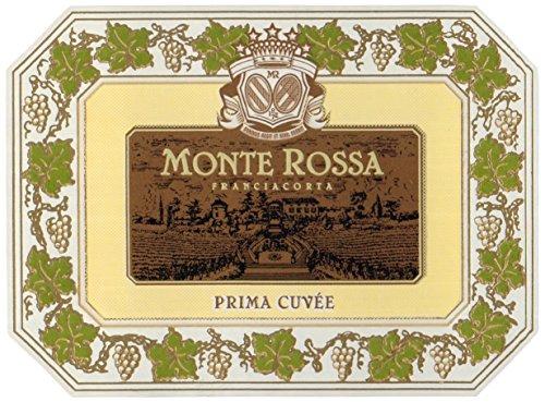 Monte-Rossa-Prima-Cuve-Brut-Franciacorta-DOC-1-x-075-l