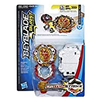 BEY-BLADE-SwitchStrike-Starter-Pack-Kreisel-Beyblade-Amaterios-A3-E5954ES0