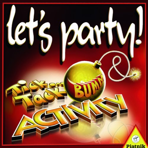 Piatnik-6382-Activity-Lets-Party-Brettspiel