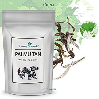 Pai-Mu-Tan-Weier-Tee-Premium-Qualitt-250-Gramm