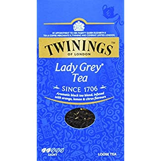 Twinings-Lady-Grey-loser-Tee-200g-2er-Pack-2-x-200-g