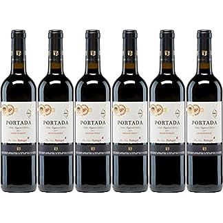 6x-Portada-Tinto-Medium-Sweet-2017-Weingut-DFJ-Vinhos-Lisboa-e-Vale-do-Tejo-Rotwein