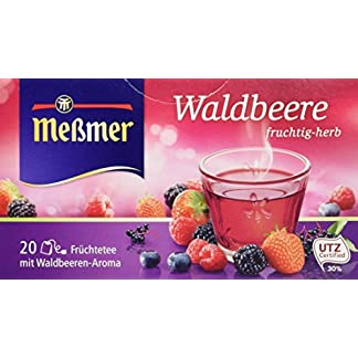 Memer-Waldbeere-20-x-25-g-Packung