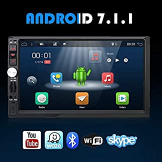 2-GB-RAM-32-G-ROM-178-cm-1024-600-HD-Screen-Android-60-Car-Multimedia-Player-Navigation-Stereo-fr-Universal-Quad-Core-Doppel-2-DIN-Autoradio-Head-Unit-nicht-DVDCD-Player-GRATIS-Kamera